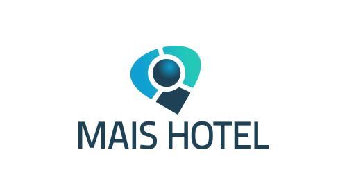 Фото отеля MAIS HOTEL BALSAS