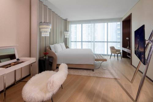 Paramount Hotel Dubai - image 12