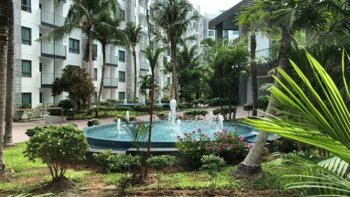 Arcadia Beach Resort Suite Arcadia Beach Resort Suite