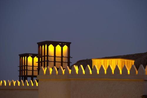 Arabian Nights Village photo 18