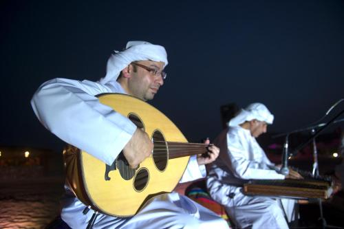 Arabian Nights Village photo 21