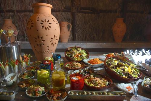 Arabian Nights Village photo 11