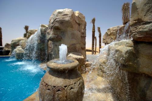Arabian Nights Village photo 23
