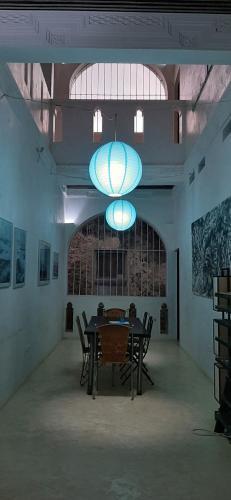 Jamala Guesthouse, Lamu West