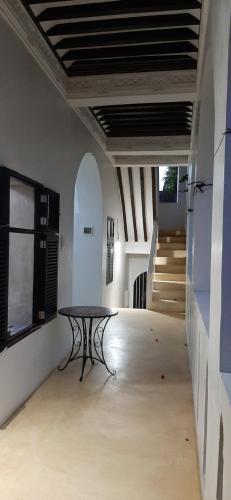 Jamala Guesthouse værelse billeder