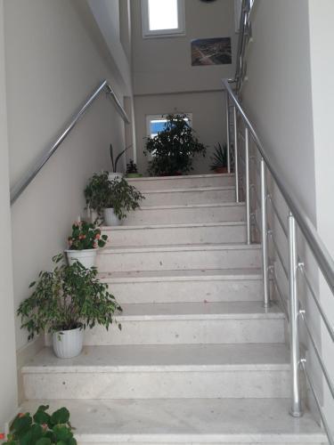 Hotel Irdi, Bulqizës