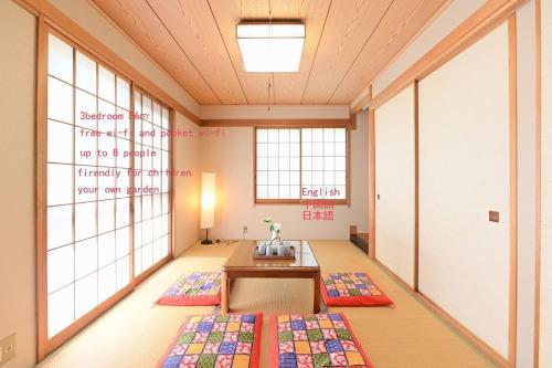 Nerima-ku - House / Vacation STAY 3889