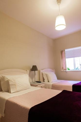 Ester Guest House, Chaves