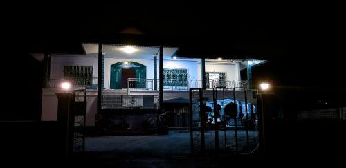 Khwahol Guesthouse Khwahol Guesthouse