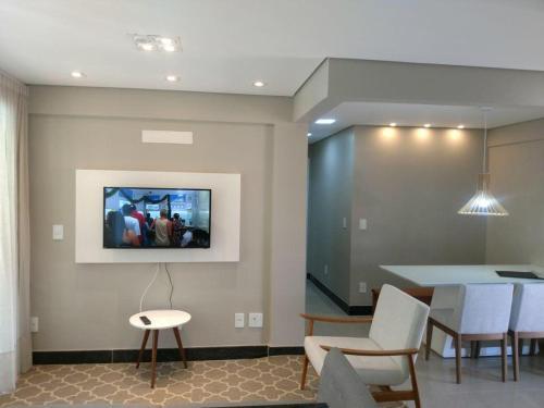 Apartamento Resort Manhattan Beach Riviera