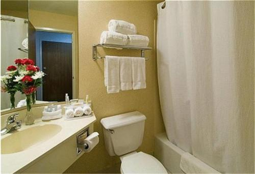 Baymont Inn & Suites Merrillville