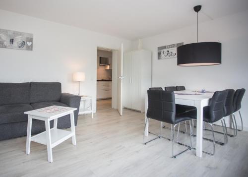 Appartement Brink Fichtenweg 41 Winterberg