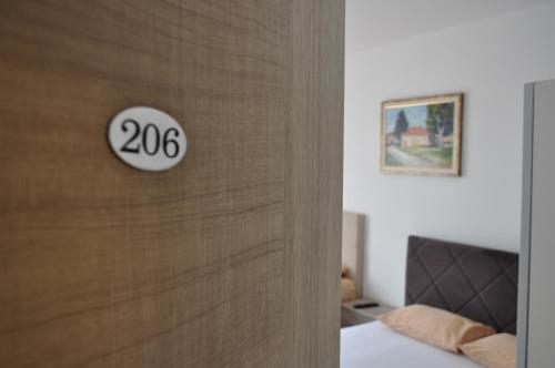 Bosphorus Kale - Hotel - Niš