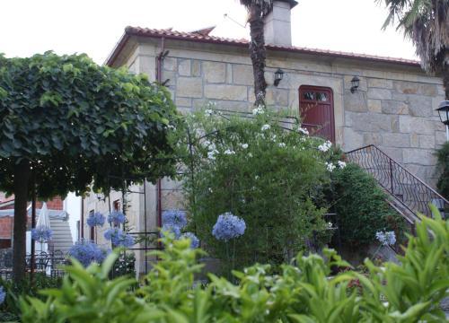 . Quinta de Canhões