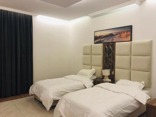 Durat Al Saad Hotel Main image 2