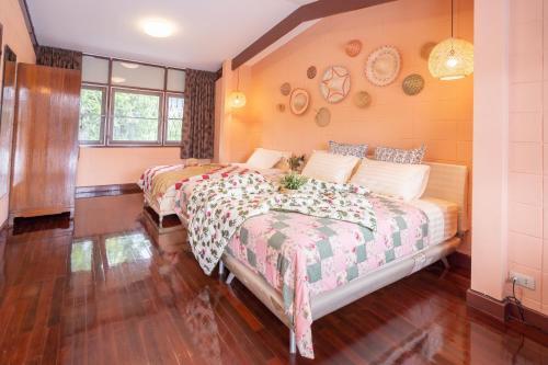 Dunah Garden Home-Rama 9 Dunah Garden Home-Rama 9