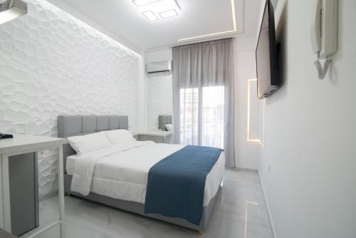Petite Palace 3, 54624 Thessaloniki
