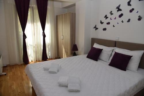 Boda Apartments - Photo 8 of 41