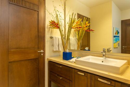 Foto - V Azul Vallarta - Luxury Vacation Rental Adults Only
