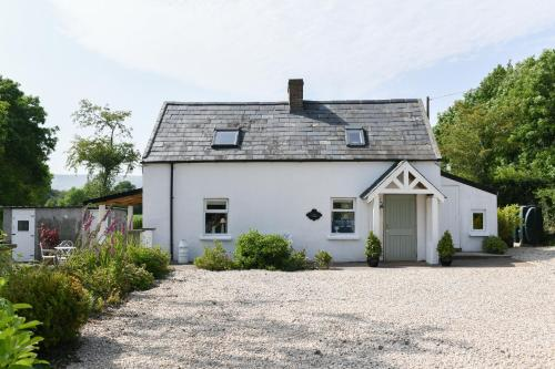 Fallagloon Cottage