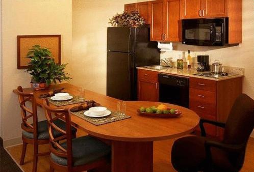 Candlewood Suites San Antonio N - Stone Oak Area - San Antonio, TX 78259