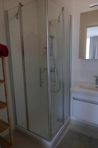 Room 419, 1200 Brüssel