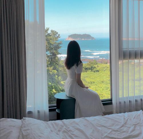 . Hotel Seogwipean