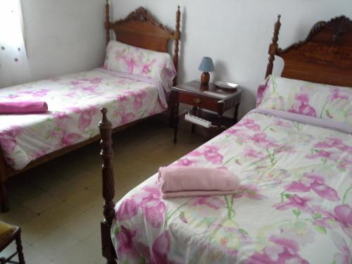 Photos de salle de bedroom, key,wifi, closed