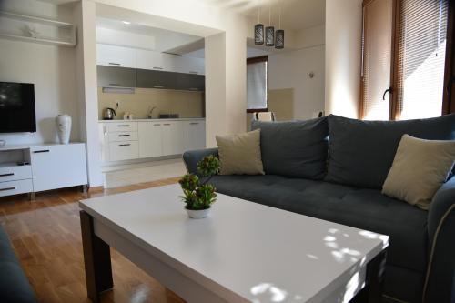 Boda Apartments - Photo 2 of 41