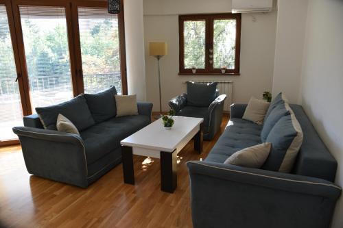 Boda Apartments - Photo 3 of 41