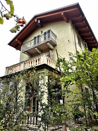 Tetto alle Rondini - Accommodation - Cuneo