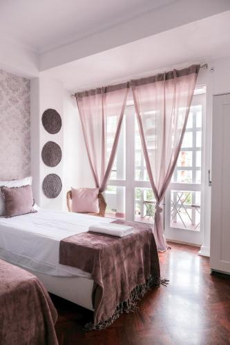 4U Lisbon Suites & Guesthouse Vii - Photo 5 of 53