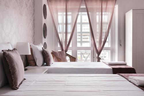4U Lisbon Suites & Guesthouse Vii - Photo 4 of 53