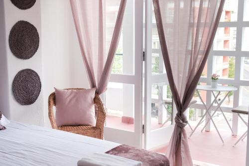 4U Lisbon Suites & Guesthouse Vii - Photo 3 of 53