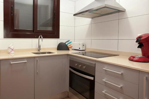 Suite Home Sagrada Familia photo 2