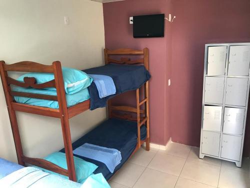 Hostel Pouso Real