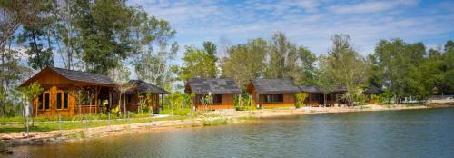 Patro Resort Perak