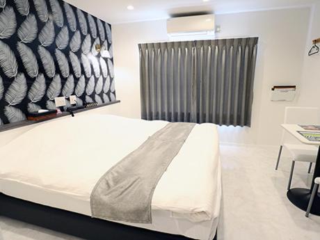 HOTEL LEX Numazu (Adult Only) - Hotel - Numazu