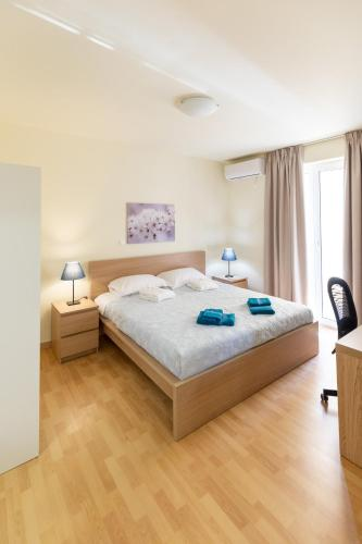 Athens Kyniska City Apartment 2, Pension in Athen