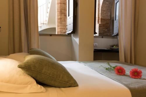 Small Double Room Balcón de Córdoba 3