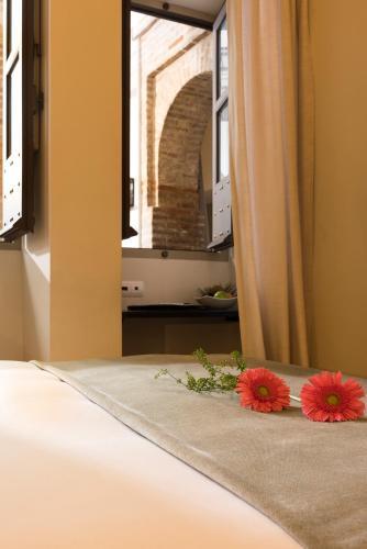 Small Double Room Balcón de Córdoba 4