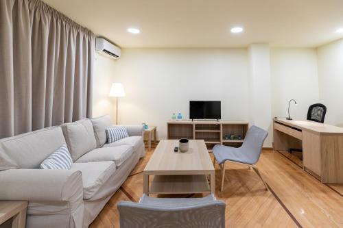 Syntagma Kyniska  Apartment, 10557 Athen