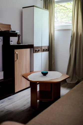 Apartments Anra - Čitluk