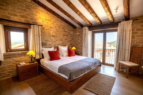 Suite Hotel Mas de la Costa **** 2