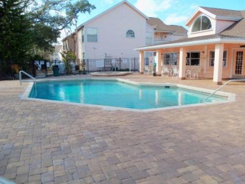 Mickey's Paradise - Kissimmee, FL 34746