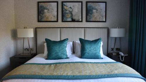 Carlton Hotel - Prestwick