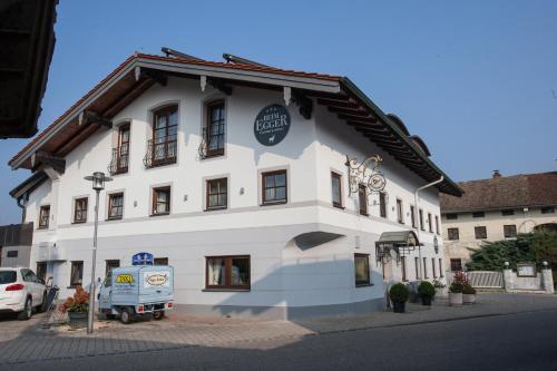 . DEVA Hotel Beim Egger