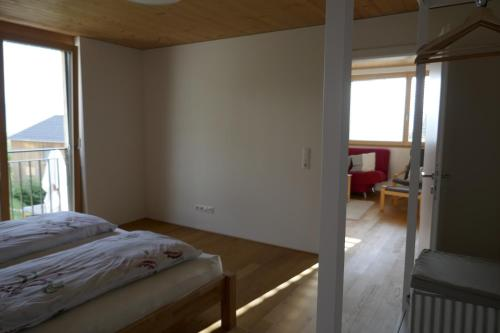 Appartement Angelika