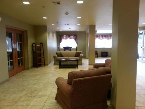 Motel 6 Bartlesville - Bartlesville, OK 74006