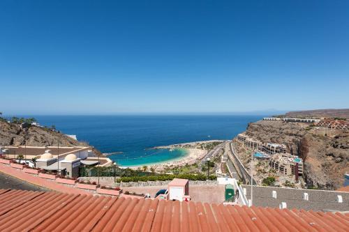 Holiday Club Vista Amadores Gran Canaria Deals